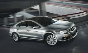 all new 2013 volkswagen cc for sale in huntington beach beach