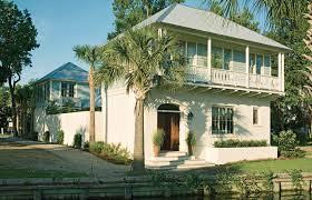 coastal living idea house 2009 i on idea house coastal living southern living house plans