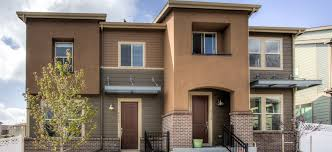 Fox Meadows Apartments Fort Collins by Definitely Dave Broomfield Real Estate