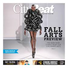 citybeat aug 23 2017 by cincinnati citybeat issuu