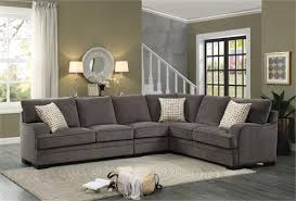Home Theater Sectional Sofas Sectional Sofa Utah Home Theater Sectional Sofa