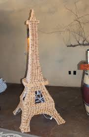 192 best diy wine cork crafts images on pinterest wine cork
