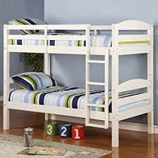 Bunk Bed Concepts Home Loft Concept Bunk Bed With Built In Ladder
