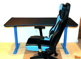 Best Desk For Gaming Corner Gaming Desk Glass Corner Gaming Desk Keepassa Co