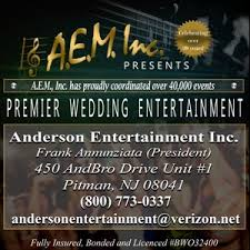 avalon wedding band best cover bands in avalon nj