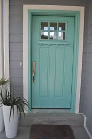 Best Paint For Exterior Door What Are The Best Paint Colours For A Front Door Front Doors