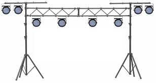 Truss Lighting P A Sound System Light Rental Phoenix Az Phoenix Az Rent P A