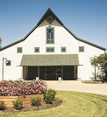 The Barn Cafe Loveless Events Barn Harpeth Room Catering