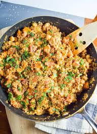 quinoa cuisine one pot tandoori quinoa recipe yupitsvegan com