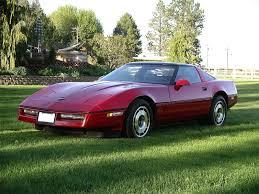 85 corvette price corvette values 1985 lingenfelter corvette coupe corvette