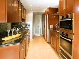 Galley Kitchen Remodel Design Galley Kitchen Remodeling Ideas Small Galley Kitchen Design And