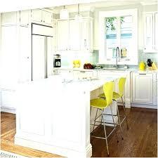 chaise haute pour ilot central cuisine chaise haute pour ilot central cuisine chaise haute pour ilot