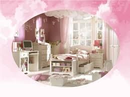 hannah montana bedroom disney bedroom furniture hannah montana season episode rockstar