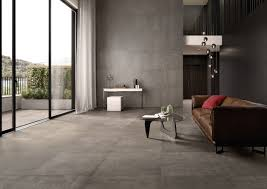 minimal tile modern tile dallas tile store floor tile u0026 wall tile