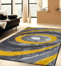 Yellow Chevron Area Rug Yellow And Grey Area Rug F1a Me