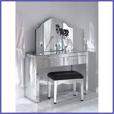 Off White Bedroom Vanity Sets Off White Makeup Vanity Off White Stylish Dressing Table Makeup
