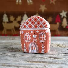 best gingerbread house decorations products on wanelo