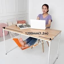 Buy Cheap Office Desk by Popular L Desk Office Furniture Buy Cheap L Desk Office Furniture