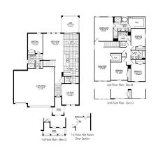 dr horton floor plan hemingway union park wesley chapel florida d r horton