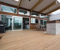 how to build a deck nz cost of a high end deck and pergola zones