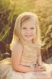 Dress Barn Woodhaven Mi Children Portfolio Megan Kelly Photodesign