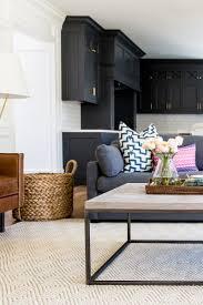 Livingroom Inspiration Living Room Inspiration Lauren Nelson