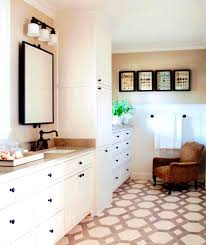 accessories interesting good ideas and pictures retro bathroom