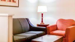 Comfort Suites Springfield Hotel Comfort Suites Springfield 3 Hrs Star Hotel In Springfield