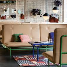 Be Home Furniture Uncategorized Kleines Rolf Be 924 Rolf Be Uncategorizeds