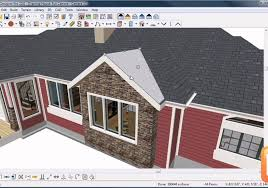 jual software punch home design professional home design suite platinum purplebirdblog com