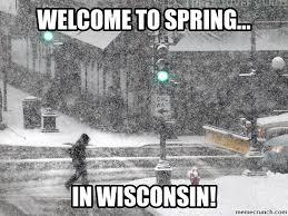 Wisconsin Meme - wisconsin