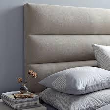 best headboards create your dream bedroom best upholstered headboards top ten