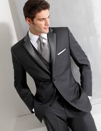 grooms attire for wedding mens jacket suits suits simple linen slim fit