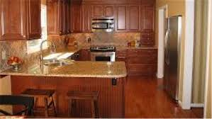 Kitchen Cabinets Sales by Kitchen Cabinets Over 1 5m In Sales Business For Sale In
