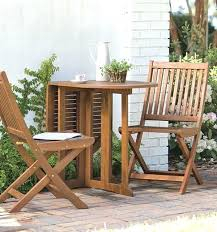 Small Bistro Table Indoor Small Bistro Table Home Design