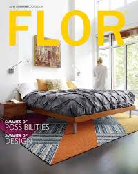 catalogo flor summer 2016 by flor carpet design guatemala issuu