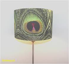 table lamps design fresh western lamp shades for table lamps
