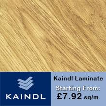 birmingham laminate flooring buy or visit showroom