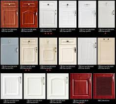 the best material for kitchen cabinets types of kitchen cabinets materials construction page 6