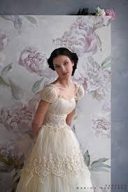 Vintage Style Wedding Dress 153 Best Historic Wedding Dresses Images On Pinterest Vintage