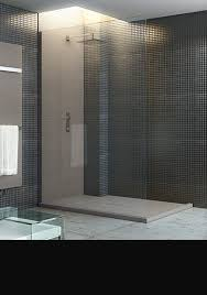 Plastic Wall Panels For Bathrooms by Creative Bathroom Wall Panels With Additional Inspiration To