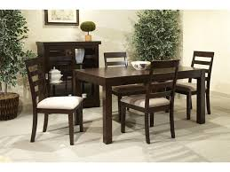 dining room table 36 x 36 dining room decor ideas and showcase
