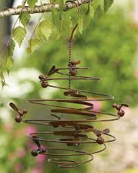 Outdoors Home Decor Best 25 Bee Decorations Ideas On Pinterest Bumble Bee Crafts