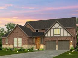 Homes For Sale In Houston Texas Harris County Houston Area New Homes For Sale By Houston Home Builders