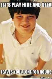 Bowl Haircut Meme - kid with bowl haircut by 9pu meme center
