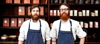 where to buy mast brothers chocolate the scout features food drink the mast brothers