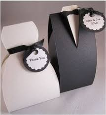 and groom favor boxes khazana indian wedding box theme designed like treasure style