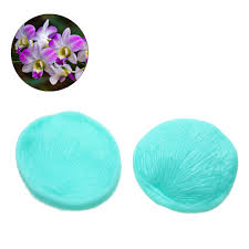 Turquoise Kitchen Accessories by Compare Prices On Confectionery Accessories Kitchen Online