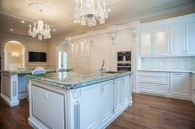 Panda Kitchen And Bath Orlando by Kitchen Remodeling Tiles Cabinets Countertops In Fairfax Va