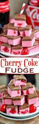 best 25 cola ideas on pinterest chocolate skittles skittles